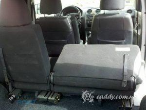 seats_Honda_CRV_for_Volkswagen_Caddy_d06