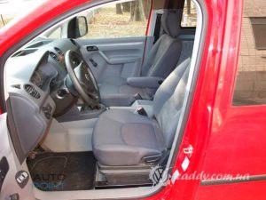 seats_Hyundai_Matrix_for_Volkswagen_Caddy_d01