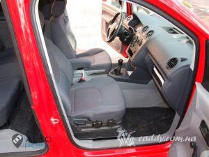 seats_Hyundai_Matrix_for_Volkswagen_Caddy_d02