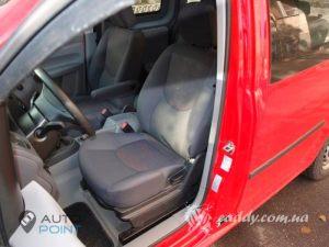 seats_Hyundai_Matrix_for_Volkswagen_Caddy_d03