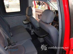 seats_Hyundai_Matrix_for_Volkswagen_Caddy_d05