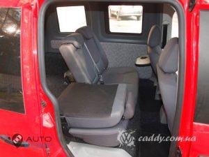 seats_Hyundai_Matrix_for_Volkswagen_Caddy_d08