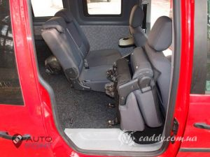 seats_Hyundai_Matrix_for_Volkswagen_Caddy_d09
