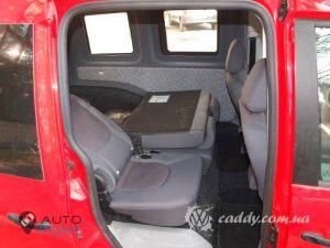 seats_Hyundai_Matrix_for_Volkswagen_Caddy_d11