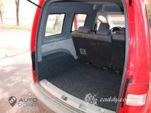seats_Hyundai_Matrix_for_Volkswagen_Caddy_d12