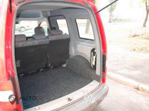 seats_Hyundai_Matrix_for_Volkswagen_Caddy_d13