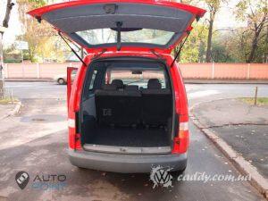 seats_Hyundai_Matrix_for_Volkswagen_Caddy_d14