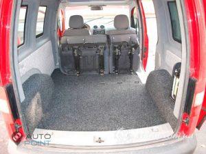 seats_Hyundai_Matrix_for_Volkswagen_Caddy_d15