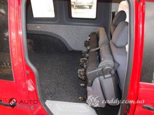 seats_Hyundai_Matrix_for_Volkswagen_Caddy_d17