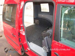 seats_Hyundai_Matrix_for_Volkswagen_Caddy_d18