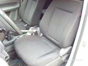 seats_Hyundai_Santa_Fe_for_Volkswagen_Caddy_d02