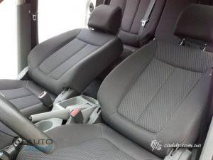seats_Hyundai_Santa_Fe_for_Volkswagen_Caddy_d03