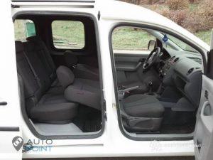 seats_Hyundai_Santa_Fe_for_Volkswagen_Caddy_d04