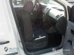 seats_Hyundai_Santa_Fe_for_Volkswagen_Caddy_d05