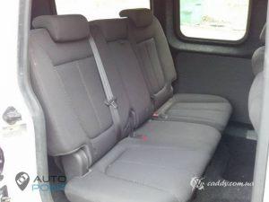 seats_Hyundai_Santa_Fe_for_Volkswagen_Caddy_d08