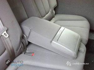 seats_Hyundai_Santa_Fe_for_Volkswagen_Caddy_d09