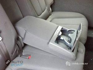 seats_Hyundai_Santa_Fe_for_Volkswagen_Caddy_d10