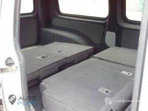 seats_Hyundai_Santa_Fe_for_Volkswagen_Caddy_d11