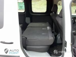 seats_Hyundai_Santa_Fe_for_Volkswagen_Caddy_d12