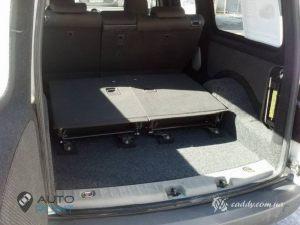 seats_Hyundai_Santa_Fe_for_Volkswagen_Caddy_d13