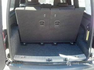 seats_Hyundai_Santa_Fe_for_Volkswagen_Caddy_d14
