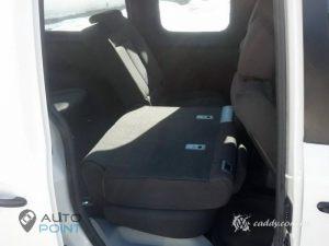 seats_Hyundai_Santa_Fe_for_Volkswagen_Caddy_d16