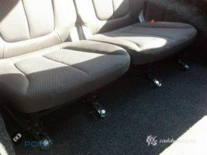 seats_Hyundai_Santa_Fe_for_Volkswagen_Caddy_d17