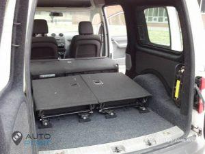 seats_Hyundai_Santa_Fe_for_Volkswagen_Caddy_d18