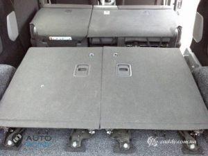 seats_Hyundai_Santa_Fe_for_Volkswagen_Caddy_d19
