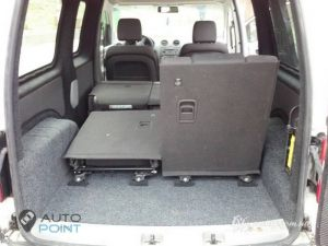 seats_Hyundai_Santa_Fe_for_Volkswagen_Caddy_d20