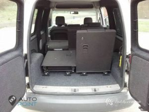 seats_Hyundai_Santa_Fe_for_Volkswagen_Caddy_d22