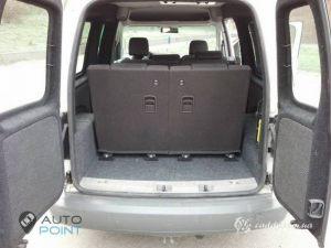 seats_Hyundai_Santa_Fe_for_Volkswagen_Caddy_d23