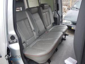 seats_Hyundai_Santa_Fe_for_Volkswagen_Caddy_d24