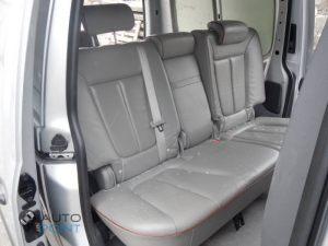 seats_Hyundai_Santa_Fe_for_Volkswagen_Caddy_d25