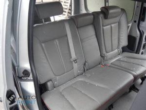 seats_Hyundai_Santa_Fe_for_Volkswagen_Caddy_d26