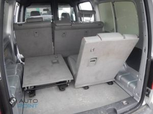 seats_Hyundai_Santa_Fe_for_Volkswagen_Caddy_d27