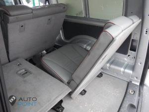 seats_Hyundai_Santa_Fe_for_Volkswagen_Caddy_d28