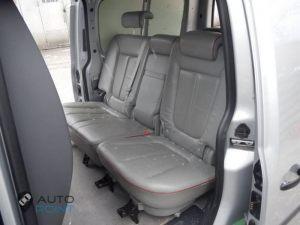 seats_Hyundai_Santa_Fe_for_Volkswagen_Caddy_d29
