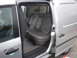 seats_Hyundai_Santa_Fe_for_Volkswagen_Caddy_d30