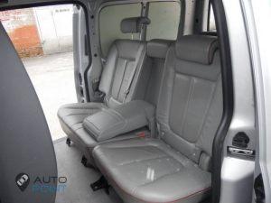 seats_Hyundai_Santa_Fe_for_Volkswagen_Caddy_d31