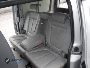 seats_Hyundai_Santa_Fe_for_Volkswagen_Caddy_d32