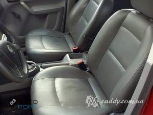 seats_Hyundai_Tucson_for_Volkswagen_Caddy_d01
