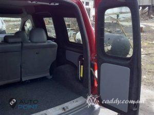 seats_Hyundai_Tucson_for_Volkswagen_Caddy_d04