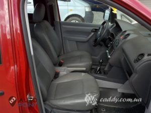 seats_Hyundai_Tucson_for_Volkswagen_Caddy_d05