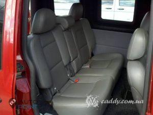 seats_Hyundai_Tucson_for_Volkswagen_Caddy_d06