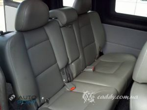 seats_Hyundai_Tucson_for_Volkswagen_Caddy_d07