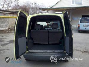 seats_Hyundai_Tucson_for_Volkswagen_Caddy_d08
