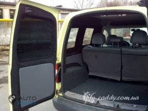 seats_Hyundai_Tucson_for_Volkswagen_Caddy_d09
