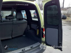 seats_Hyundai_Tucson_for_Volkswagen_Caddy_d10