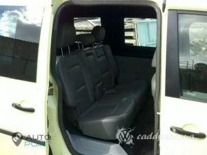 seats_Hyundai_Tucson_for_Volkswagen_Caddy_d11